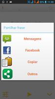 Screenshot of Frases Religiosas