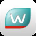 Watsons TR
