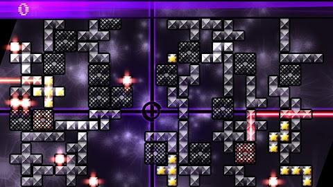 OverLight Lite - Alpha Screenshot 5