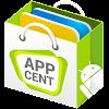 Appcent Market