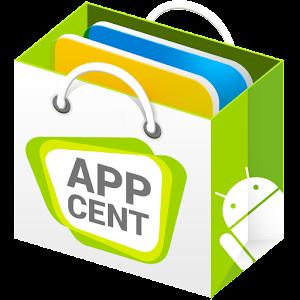 Appcent Market LOGO-APP點子