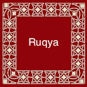Ruqya against Sihr & Evil Eye logo