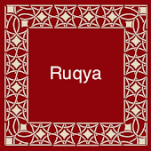 Ruqya against Sihr & Evil Eye