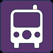 Mobility4Transport