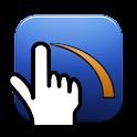 手势 Gestos icon