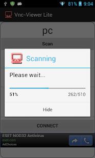 免費通訊App|Vnc-Viewer-Lite|阿達玩APP