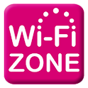 NetWorx WiFi icon