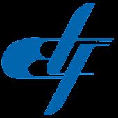 ETF Mobile