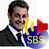 SBS add-on: Nicolas Sarkozy