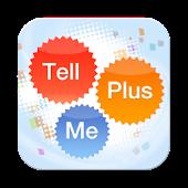 TellMePlus