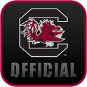 South Carolina Gamecocks Sport icon