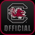 South Carolina Gamecocks Sport icon