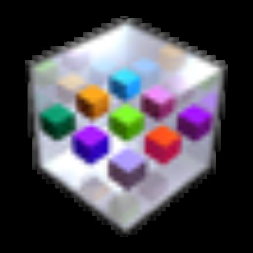 The Digitron C# 工具 App LOGO-APP試玩
