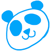 Panda Note