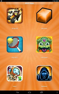 Free App Magic 2013 - screenshot thumbnail