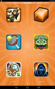 Free App Magic 2013 - screenshot thumbnail
