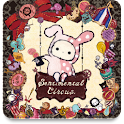 Sentimental Circus Theme5 icon