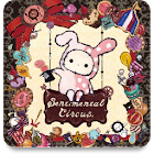 Sentimental Circus Theme5 icon