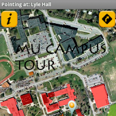 Millersville Univ Campus Tour