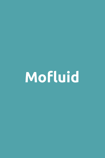 Mofluid - Magento Mobile App