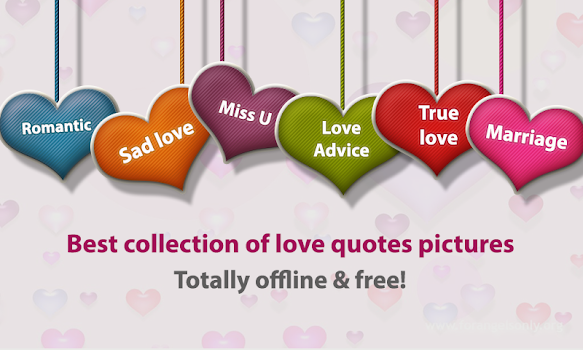 Romance Quotes