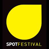 SPOT Festival - Official 2013