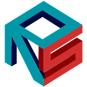 Roobix Square