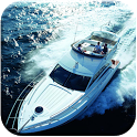 Need for Speedboats Wallpaper icon