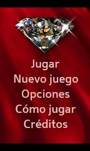 Diamante- screenshot thumbnail