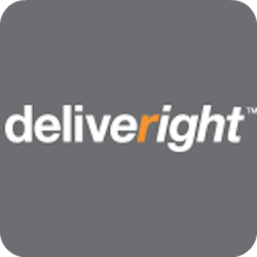 Deliveright Logistics