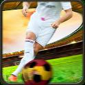 Amazing Football 2014 icon