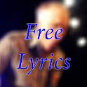 ROBIN TROWER FREE LYRICS icon