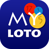 myLoto תוצאות לוטו צ'אנס ופיס