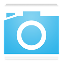 Swift HD Camera icon