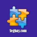 Segbay - eBay Alert & Snipe icon