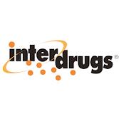 INTERDRUGS TABLET
