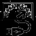 USB Sensor icon