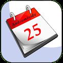 Almanach icon