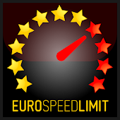 Euro Speed Limit