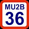 MU2B36 APK