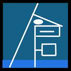 中文輸入法字典 Android 2.2 (Froyo) icon