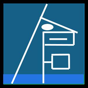 中文輸入法字典 Android 2.2 (Froyo) 工具 App LOGO-APP試玩