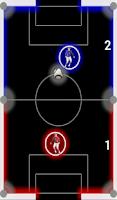 Screenshot of Football 1 vs 1 HD