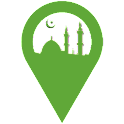 Muslim Local Search icon