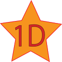One Direction Fan Quiz icon