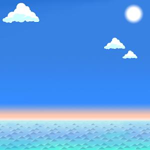 複製品 娛樂 App LOGO-APP試玩