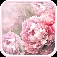 Vintage Roses Live Wallpaper 3.0