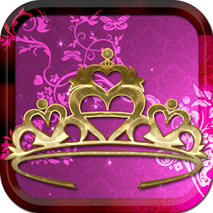 Princess Games for PC and MAC