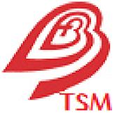 BBB-성경암송