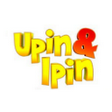 Upin & Ipin Videos icon